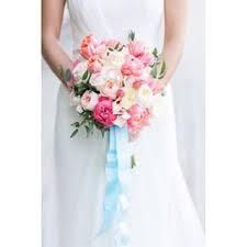 luxury wedding u0026 corporate event planner miami south florida