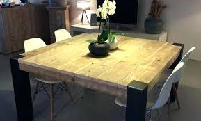 table bois cuisine table bois cuisine table en bois vintage table de cuisine ancienne