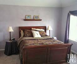 Bedroom Before And After | before after bedroom makeovers