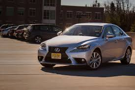 lexus awd is 250 reviews 100 ideas lexus 250 awd on habat us
