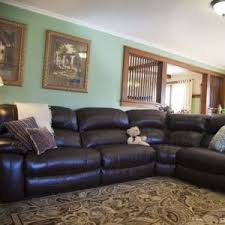 How To Dye Leather Sofa Faded Glory Why Leather Goods Lose Color Angie U0027s List