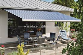 Electric Patio Awning Retractable Awnings Parts Retractable Awnings Parts Suppliers And