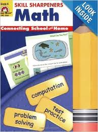 kindergarten math u2014 its main goals and recommended curriculum