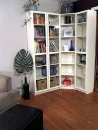 wall units cool corner bookshelf ikea corner shelves furniture