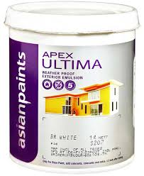 exterior paints exterior wall paint exterior home paints prices
