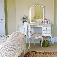 Willis And Gambier Charlotte Bedroom Furniture Willis Gambier Bedroom Furniture Ivory Bedroom Review Design