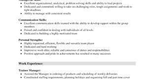online resume writing resume awesome building a resume for free sample resume template