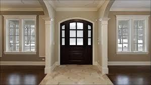 Entryway Wall Storage Interiors Fabulous Long Storage Bench White Entryway Storage
