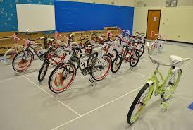 build a bike charity chop shop 166 merrimack high first