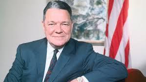 Significance Of Iron Curtain Speech Churchill U0027s Iron Curtain Speech History Com Audio