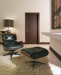 metropolis modern interior doors italian luxury interior doors