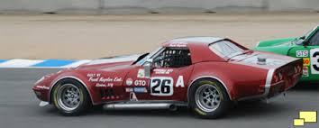 c3 corvette drag car 1967 chevrolet corvette stingray c2 styling overview fender flares