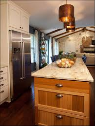 kitchen ip excellent eendearing round designs lovely island