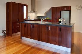 french kitchen gallery direct kitchens timber kitchen gallery timber kitchens melbourne direct kitchens