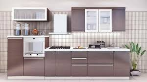 with pictures in delhi hettich manufacturers products doors and
