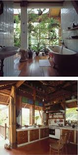 444 best bathrooms inspiration images on pinterest inside