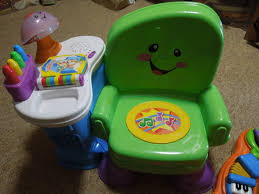 toys r us fisher price table fisher price magic chair toys r us music table for sale in donabate