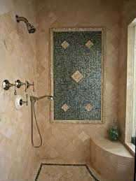 Shower Tile Designs For Small Bathrooms Colors Pictures Of Tile Combination In Bathroom Google Search Ideas