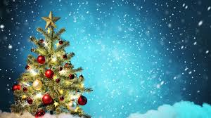 pictures christmas backgrounds desktop wallpapers high definition