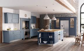 Kitchens Interiors by 100 Homes And Interiors Architecture Luxury Interiors Mm