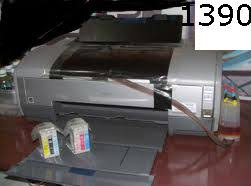 reset epson 1390 printer epson printer 1390 resetter free download lostessential