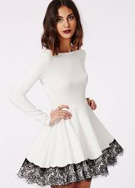 pretty thing dresses 25 best pretty dresses ideas on white sleeved dresses