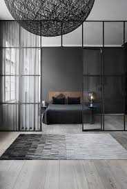 Contemporary Interior Design 144 Best Wonen 2017 Images On Pinterest Architecture Live And Black