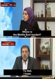 Funny Tv Memes - tv comp