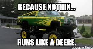 Tractor Meme - john deere tractor meme google search funny memes pinterest
