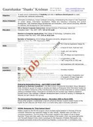 Sample Short Resume by Examples Of Resumes Job Resume Sample Outline Template Wordpad