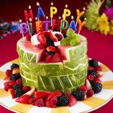 17 Awesome Kids U0027 Birthday Cake Ideas Kids Pinterest