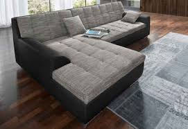 g nstiger sofa otto versand sofa simple home design ideen www podeducation us