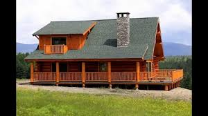 pre built homes prices log cabin construction kits cabins small plans tiny homes for under