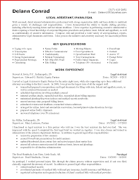 Solicitor Resume 100 Legal Assistant Resumes Best Legal Secretary Resume Example