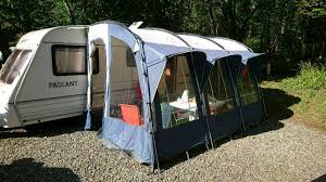 Royal Caravan Awnings Royal Wessex 390 Awning In Dungiven County Londonderry Gumtree
