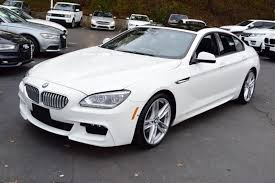 2014 bmw 640i convertible bmw 6 series for sale carsforsale com