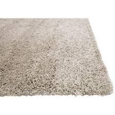 home dynamix rugs szolfhok com