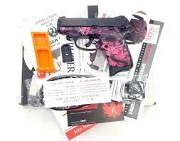 guns for sale zzzpawnshop com