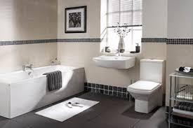 Nice Bathroom Bathroom U0026 Kitchen Installation Service B S Plumbing U0026 Heating