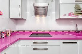 küche pink kuche adorable pink pinke ausgezeichnet haus individuelle
