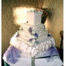 designer shopping bags birthday cakes glasgow edinburgh scotland