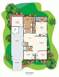 mobile home floor plans florida our homes walden woods south