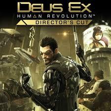 buy deus ex human revolution directors cut nintendo wii u download