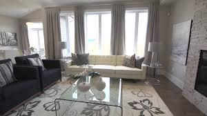 tartan model homes hours home decor ideas