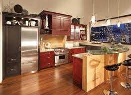 Mexican Kitchen Cabinets Southwest Style Kitchen Cabinets Yeo Lab Com