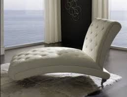 Couch For Bedroom by Chaise Lounge Chairs For Bedroom Foter