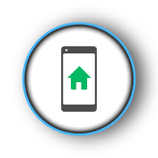 smart home solutions smart home infinity home solutions