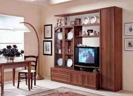 Tv Cabinet Designs Living Room Contemporary Wall Units For Tv Tv Cabinet Designs For Small Living