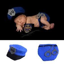 Newborn Boy Halloween Costumes Cheap Crochet Baby Halloween Aliexpress