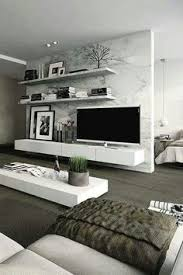 modern decoration ideas for living room inspirational image on living rooms modern living and room